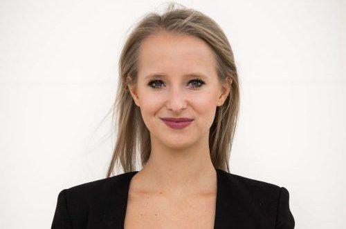 Sarah Kancz