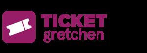 Ticket Gretchen Wien App