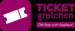 TicketGretchen_Logo_RGB