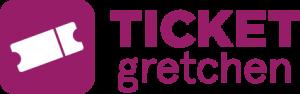 TicketGretchen_Logo_quer_RGB_RZ